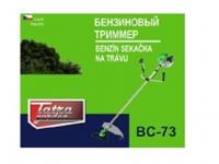Бензокоса Tatra Garden BC-73