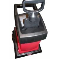 Измельчитель IKRA EGN 2500