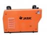 Плазморез Jasic CUT 100 (L 201)