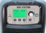 Сварочный полуавтомат Kaiser MIG-310 PRO (MIG/TIG/MMA)
