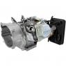Бензиновый двигатель Кентавр ДВЗ-210БЕГ