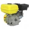 Бензиновый двигатель Кентавр ДВЗ-210БЛШ