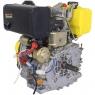 Дизельный двигатель Кентавр ДВЗ-300ДЕ