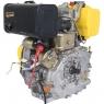 Дизельный двигатель Кентавр ДВЗ-300ДШЛЕ