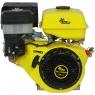 Бензиновый двигатель Кентавр ДВЗ-390БШЛ