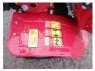 Мотоблок Кентавр МБ 40-2 (7 л.с., бензин)