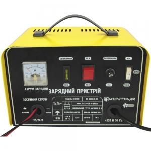 Зарядное устройство Кентавр ЗП-210Н