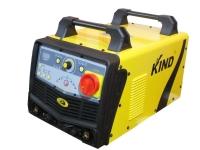 Аргонная сварка Kind TIG 200P AC\DC