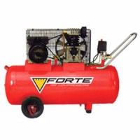 Компрессор Forte ZA 65-50