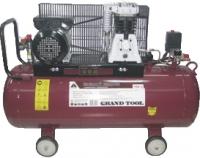 Компрессор Grand Tool 100 л, 2.2 кВт