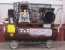 Компрессор Grand Tool 50 л, 2.2 кВт
