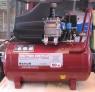 Компрессор Grand Tool 50 л, 1.8 кВт