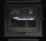 Сварочная маска Хамелеон Герой 300F (1 запасное стекло)