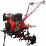 Мотоблок FORTE HSD1G-105 (6 л.с., дизель)
