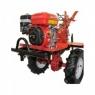 Мотоблок FORTE HSD1G-105G (7 л.с., бензин)