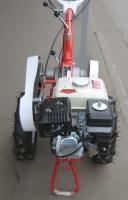 Мотоблок Samson Favorit 65S2RF 6,5 л.с.
