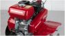 Мотокультиватор Honda FJ500 DER