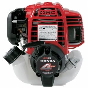 Мотокоса Honda UMK425E2 UEET
