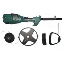 Электрокоса Craft-tec CXGS 2200