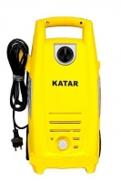 Мойка высокого давления KATAR 130B