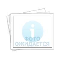 Мотокультиватор Iron Angel GT06