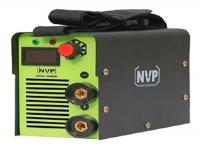 Сварочный инвертор NVP MMA 306DK(Кейс)