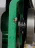 Бензопила Craft-tec CT-5000