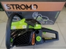 Бензопила Stromo SC-3900 Professional