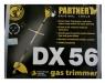 Бензокоса Partner DX-56
