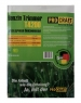 Бензокоса ProCraft T4200