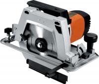 Пила дисковая Буран ПД 60200-П (с креплением к столу)