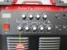 Аргонно-дуговой сварочный аппарат Edon Pulsetig-200