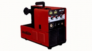 Сварочный полуавтомат Redbo Expert NBC-350 (MIG)