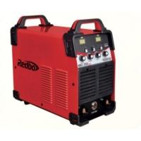 Сварочный полуавтомат Redbo Expert NBC-550 (MIG)
