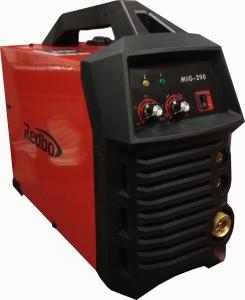 Сварочный полуавтомат Redbo MIG-290 (+MMA)