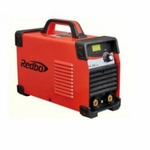 Сварочный инвертор Redbo MMA-350