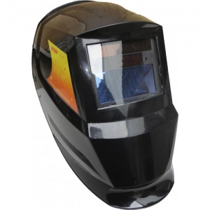 Сварочная маска Reon 550