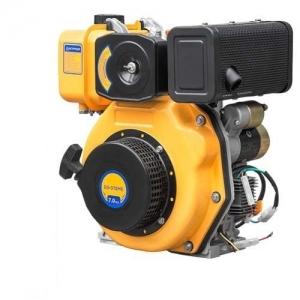 Двигатель дизельный Sadko DE-310МE