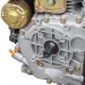 Двигатель дизельный Sadko DE-420МE