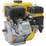 Двигатель бензиновый Sadko GE-200 PRO (шлиц)