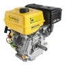 Двигатель бензиновый Sadko GE-270 PRO