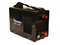 Сварочный инвертор Белмаш IGBT-259 (кейс)