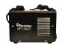 Сварочный инвертор Белмаш IGBT-279 (в коробке)