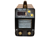 Сварочный инвертор Белмаш ММА-350