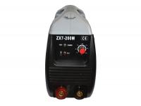 Сварочный инвертор Colono ZX7-200