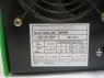 Cварочный инвертор Craft-Tec MMA 200 (IGBT)