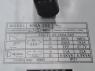Сварочный инвертор Луч профи ММА 250 mini