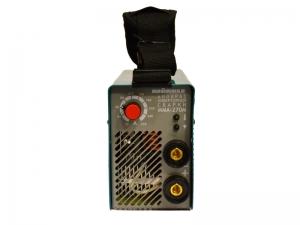 Сварочный инвертор Morkle MMA-270М