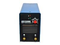 Сварочный инвертор MOSI ARC250WM