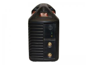 Сварочный инвертор Reon КИМ-200А